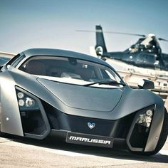Car of the day on our page is: Marussia B2, if you support this car hit like. #bestcars #cars #bmw #volkswagan #Bugatti #audi #pagani #Chrysler #Lamborghini #ford #ferrari #chevrolet #mercedes #peugeot #pinkpanther #citroën #nissan #porsche #mazda #jaguar #Cadillac