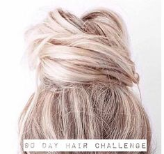 I can't wait for you to Fall in Love😍with Hair Skin and Nails!!!! I'll be getting these in the mail soon enough and I can not wait!! N 👏🏻😁 I have___T H R E E spots left for product models in a 90 day challenge!!! Text📱317-809-8935 to get in my portfolio!!