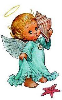 A selection of cute animated Angel gifs Cute Images, Cute Pictures, Bing Images, Benfica Wallpaper, I Believe In Angels, Angel Pictures, Angels Among Us, Angel Art, Tole Painting