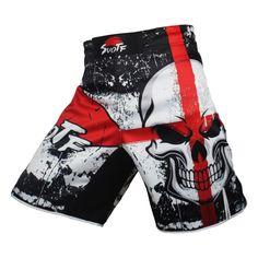 pantalones deportivos de alta calidad Pantalones de entrenamiento Sweat Pants-gris oscuro ironbody