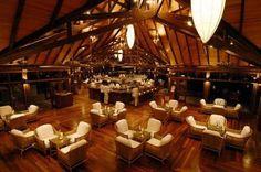 $ 262/Night #Kurumba #Maldives #Beach #Resort - #Vihamanafushi, #NorthMale #Atoll, #Maldives. http://VIPsAccess.com/luxury-hotels-maldives.html