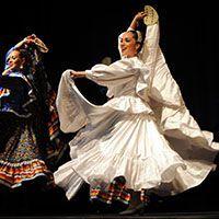 Hesston-Bethel Performing Arts