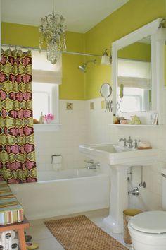 Luxury Bathroom Design Http Www Interior Design Mag