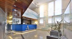 Best Western Atlantic Hotel 4 Stelle Milano, Stazione Centrale ‹ Moderno ed elegante 4 stelle nel cuore di Milano