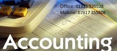 We are authorised and regulated by association of accounting technicians. You can contact us through email at : INFO@GDFACCOUNTANTS.CO.UK or call us at 01325 520528 / 07817 355508 or http://gdfaccountants.co.uk/index.html and A set fee agreed up front with no hidden extras • Initial meeting with free no obligation quote is absolutely free of charge • Will beat any like for like quote by 20% at least or first year will be free. • We will come to you!