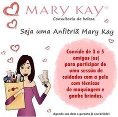 Mary Kay do Brasil Mary Kay Ash, Make Mary Kay, Kids Nail Polish, Imagenes Mary Kay, Mary Kay Brasil, Wedding Videos, Instagram, How To Make, Data
