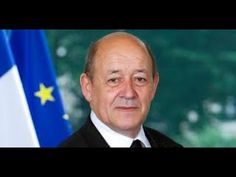 Γαλλία - Αυστρία κατά Τουρκίας, προκαλεί η Άγκυρα στα κατεχόμενα, συνάντ...