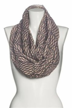 Buy Snake Print Snood from the Next UK online shop