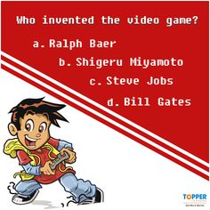 Any guesses? #Gaming | #VideoGames | #Trivia