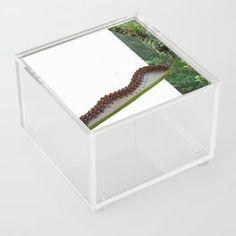 Smoragdova Tabletop | Society6 London Art, Art Day, Insta Art, Tabletop, Pop Art, Saatchi Art, Decorative Boxes, Behance, Drawings