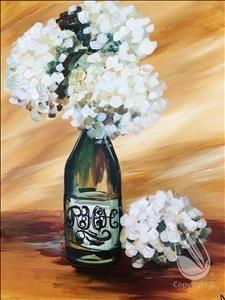 18 Best Paintings Images Painting Art Paint Drink Paint Sip