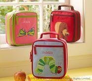 The Very Hungry Caterpillar™ Caterpillar Lunch Bag