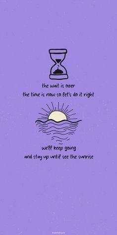 K Pop Wallpaper, Bts Wallpaper Lyrics, Purple Wallpaper, Butterfly Wallpaper, Locked Wallpaper, Kawaii Wallpaper, Iphone Wallpaper, Positive Quotes Wallpaper, Wallpaper Quotes