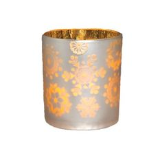 Candle Impressions Flameless LED Frosted Glass Candle- SN... https://www.amazon.com/dp/B01M1D08XJ/ref=cm_sw_r_pi_dp_x_UzKfybC07V30P