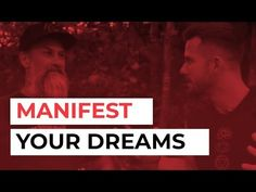 The exercise that CHANGED my LIFE (Manifest your dreams into reality 😳) 7 Habits, Negative Thoughts, Successful People, Wake Me Up, Change My Life, Live For Yourself, Law Of Attraction, You Changed, My Dream