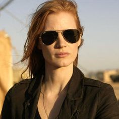 Julian Roman's Top 10 Movies of 2012 - Our New York Correspondent thinks that Zero Dark Thirty takes the cake as best movie, while Red Dawn mops the floor as the worst of the year!