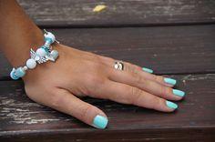 bracelet Bracelets, Silver, Jewelry, Jewlery, Jewerly, Schmuck, Jewels, Jewelery, Bracelet