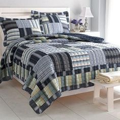 like this too Bedspreads, Comforters, Canada Shopping, Online Furniture, Mattress, Blankets, Bedding, Quilting, Appliances