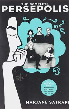 Directed by Vincent Paronnaud, Marjane Satrapi. With Chiara Mastroianni, Catherine Deneuve, Gena Rowlands, Danielle Darrieux. Poignant coming-of-age story of a precocious and outspoken young Iranian girl that begins during the Islamic Revolution. Catherine Deneuve, Persepolis Book, Stefan Zweig, Cinema, Read Comics, Free Pdf Books, Any Book, Book Photography, Graphic Novels