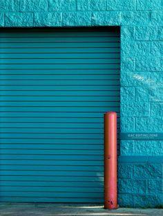 Manipulation Background For Editing Picsart Manipulation Editing birthday background, Blur Image Background, Background Wallpaper For Photoshop, Desktop Background Pictures, Blur Background Photography, Photo Background Editor, Studio Background Images, Background Images For Editing, Light Background Images, Picsart Background