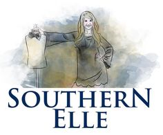 Southern Elle Style