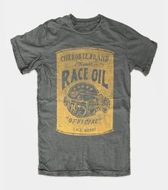 Selected Shirts | Jon Contino