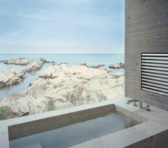 Sou Fujimoto Architects / house O  www.danerickard.com