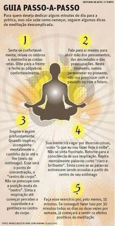 Respiração e Poder Mental - Pranayama, relaxamento e meditação (Portuguese Edition)
