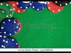 - YouTube Wsop Poker, Say Hi, Kids Rugs, Make It Yourself, Profile, Content, Posts, Website