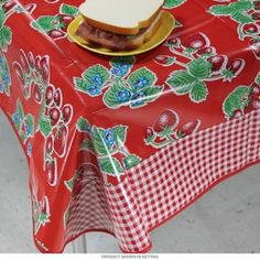 Oilcloth Tablecloths Oilcloth Tablecloths Are Heavy Duty Fabric With A  Durable Wipe Clean Finish Oilcloth Wonu0027t Crack, Peel, Or Stain Genuine Oilcu2026