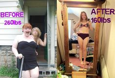 With a fat loss plan like this one bad day couldn't phase your progress! Weight Loss Before, Fast Weight Loss, Weight Loss Program, Healthy Weight Loss, Fat Fast, Lose 100 Pounds, 20 Pounds, Reduce Weight, How To Lose Weight Fast