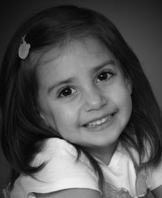 Teagan was diagnosed with Juvenile Myelomonocytic Leukemia (JMML) at tender age of 3.5 in Nov of '06. The only treatment resulting in a cure for JMML is a Bone Marrow Transplant, with about a 50% survival rate. She relapsed 6mo after her transplant. She passed away on September 19th, 2008.  She loved anything pink, playing dress-up, books, sprinkled donuts, her blankie and stripie (her plush kitty).  Forever missed, forever cherished, forever loved.  www.caringbridge.org/visit/teaganpesta