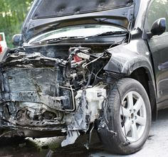 Settle with Insurance Co. after Crash, or do I Need an Attorney?