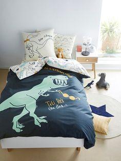 Rooms We Love: Fantastic Jurassic   Pinterest   Volcano, Kids