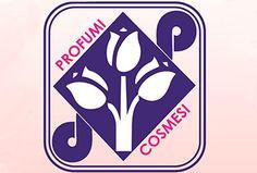 Profumi, Make up, Cosmesi Profumeria D'Anna - Palermo