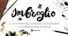 5 Truly Stunning Words You Should Use Regularly - Grammarly Blog   Grammarly Blog // Really neat article!