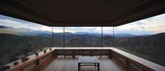 Hyunam by IROJE Architects + Planners | Yellowtrace