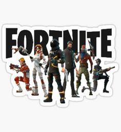 743 Best Fortnite Battle Royale Images Backgrounds