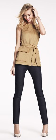 Blazers and Jackets for Women New Outfits, Stylish Outfits, Cool Outfits, Formal Outfits, Lawyer Fashion, Business Casual Attire, Jackets For Women, Clothes For Women, Outfits