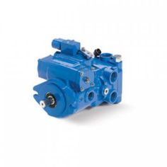 Quality of Vickers Variable piston pumps PVQ Series in stock, we have rich experience in Original Vickers Variable piston pumps PVQ Seriesfor a long time. Industrial Pumps, Gear Pump, Mini Excavator, Hydraulic Pump, The Originals