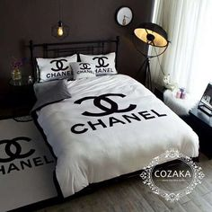 Awesome Deco Chambre Chanel that you must know, You?re in good company if you?re looking for Deco Chambre Chanel
