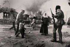 Beirut, Lebanon, 1978.