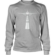 Pilot Airplane Shirt, Aviation Pilot T-Shirt #gift #ideas #Popular #Everything #Videos #Shop #Animals #pets #Architecture #Art #Cars #motorcycles #Celebrities #DIY #crafts #Design #Education #Entertainment #Food #drink #Gardening #Geek #Hair #beauty #Health #fitness #History #Holidays #events #Home decor #Humor #Illustrations #posters #Kids #parenting #Men #Outdoors #Photography #Products #Quotes #Science #nature #Sports #Tattoos #Technology #Travel #Weddings #Women