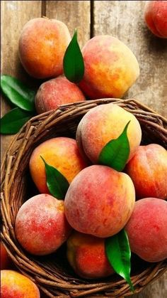 New Fruit, Fruit Art, Fruit And Veg, Fruits And Vegetables, Fresh Fruit, Growing Vegetables, Fruits Photos, Fruit Picture, Fruit Photography