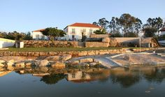 Natuurhuisje 25488 - vakantiehuis in Povoa de Midoes, Tabua