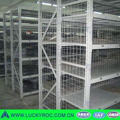 Shelf Rack-12