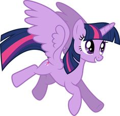 Twilight Happy by DecPrincess.deviantart.com on @deviantART