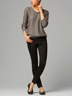 View all - Trousers - WOMEN - United Kingdom