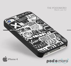 http://thepodomoro.com/collections/cool-mobile-phone-cases/products/5-sos-ed-sheeran-band-collage-art-for-iphone-4-4s-iphone-5-5s-iphone-5c-iphone-6-iphone-6-plus-ipod-4-ipod-5-samsung-galaxy-s3-galaxy-s4-galaxy-s5-galaxy-s6-samsung-galaxy-note-3-galaxy-note-4-phone-case