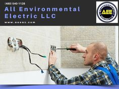 #LicensedElectricalContractor #Electricians #ElectricalServices #CommercialElectrician #ResidentialElectrician #ElectricCarChargerInstallations #SolarPower #MicrowaveCircuits #LandscapeLighting Commercial Electrical Contractors, Commercial Electrician, Solar Panel Installation, Solar Panels, Residential Electrical, Electric Company, Landscape Lighting, Solar System, Solar Power